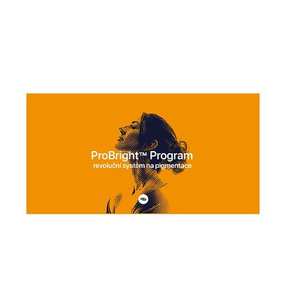 ProBright™ Program