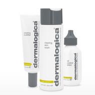 beauty project   dermalogica   medibac clearing   léčba akné