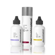 beauty project   dermalogica   ochranné kremy s SPF