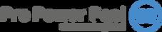 pro 60 logo.png