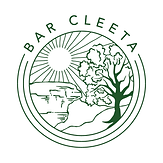 Bar Cleeta (social media)_main logo.png