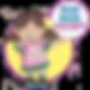MM_SBOA_ICON_EXCERPT.png