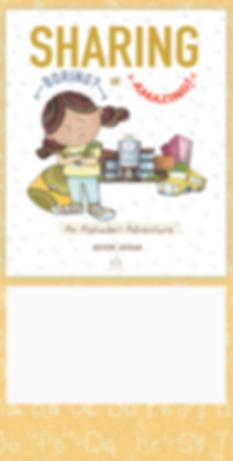 MM_WEB_BOOKCARD_SIB.png