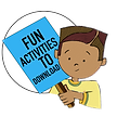 DL_HC_ICON_FUNACTIVITIES.png