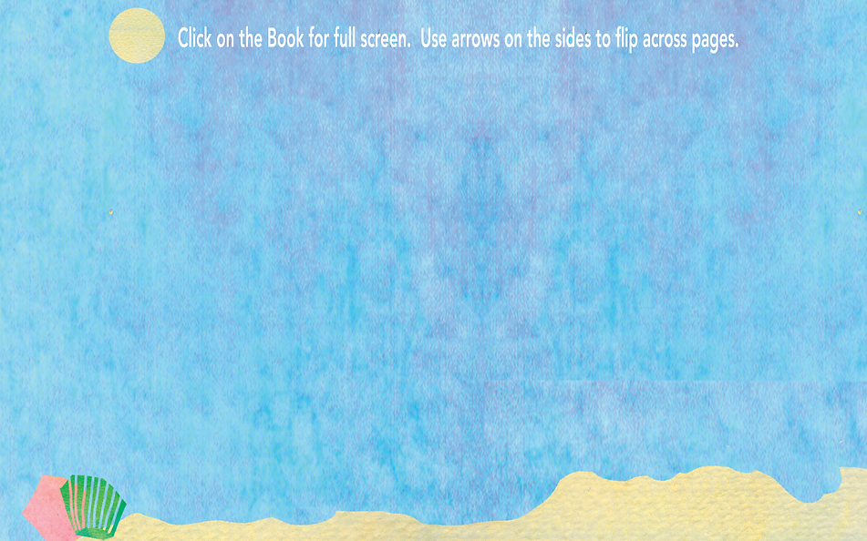 MM_DL_BOOK_BACKGROUND.png