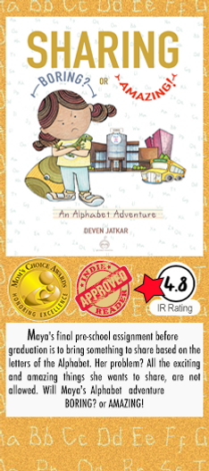 MM_WEB_BOOKCARD_SHARING_mobile.png