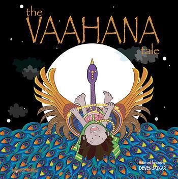 MonkeyMantra Book Cover