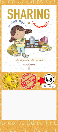 MM_WEB_BOOKCARD_SHARING_NEW_2.png