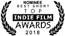 tifa-2018-nominee-best-short.jpg