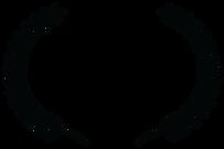 WINNEROF-TheFilmContest-2021.png