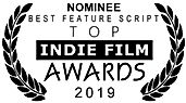 tifa-2019-nominee-best-feature-script.jp