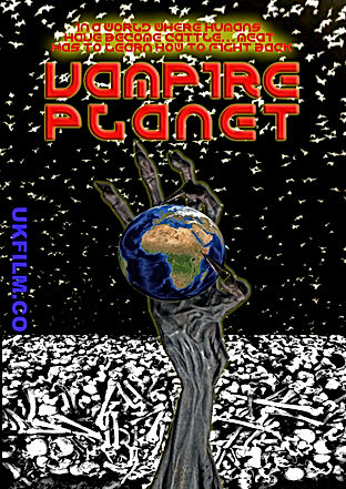 VAMPIRE PLANET POSTER_FLATENNED_WITH_UK.