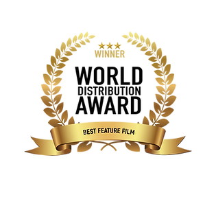 Best_feature_film_laurel (1).png