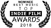 tifa-2018-nominee-best-music.jpg