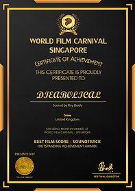 DIEABOLICAL_BEST FILM SCORE- SOUNDTRACK.jpg