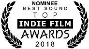 tifa-2018-nominee-best-sound (1).jpg