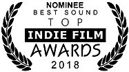 tifa-2018-nominee-best-sound (1).jpg