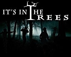 It's in the trees plusTextFINISHED_FLATT