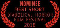 2018 Best Short Nominee.jpg