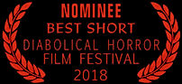 2018 Best Short Nominee.jpg