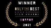 Winner__horror_original.jpg