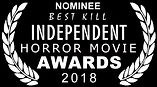 ihma-2018-nominee-best-kill (2).jpg
