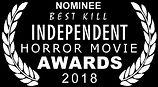 ihma-2018-nominee-best-kill (2).jpg
