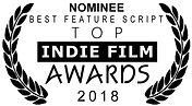 tifa-2018-nominee-best-feature-script (1