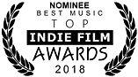 tifa-2018-nominee-best-music.jpg
