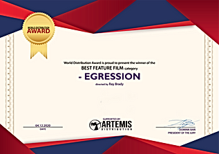 award_certificate (2).png