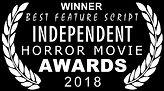 ihma-2018-winner-best-feature-script.jpg