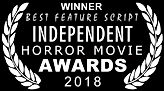 ihma-2018-winner-best-feature-script.jpg