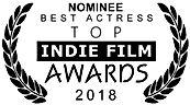 tifa-2018-nominee-best-actress.jpg