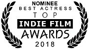 tifa-2018-nominee-best-actress.jpg