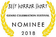 Nominee Best Horror Short 2018.jpg
