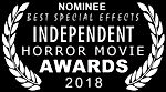 ihma-2018-nominee-best-special-effects (