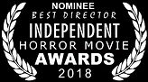 ihma-2018-nominee-best-director (2).jpg