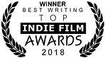 tifa-2018-winner-best-writing (1).jpg