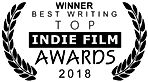 tifa-2018-winner-best-writing (1).jpg