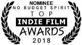 tifa-2018-nominee-no-budget-spirit.jpg