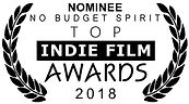 tifa-2018-nominee-no-budget-spirit.jpg