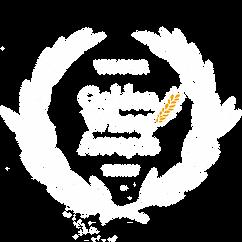 EGRESSION - AWARD WINNER - Golden Wheat