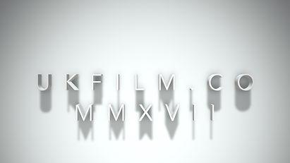 UKFILM.CO TITLE CREDIT IMAGE.jpg