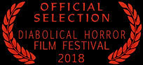 2018 Official Selection (1).jpg