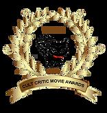 Cult Critic Winner Laurel (1).png