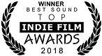tifa-2018-winner-best-sound.jpg