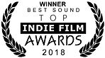 tifa-2018-winner-best-sound.jpg