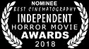 ihma-2018-nominee-best-cinematography (2