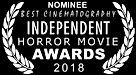 ihma-2018-nominee-best-cinematography (2