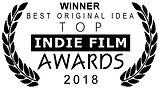 tifa-2018-winner-best-original-idea (1).